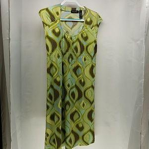 Women's Axcess Summer Dress